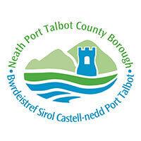 NPTCBC-Logo