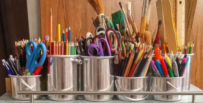 art-supplies-arts-and-crafts-ballpens-159644